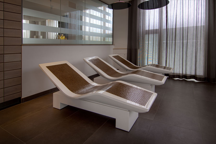 wellness fitness 4x in stuttgart. Black Bedroom Furniture Sets. Home Design Ideas