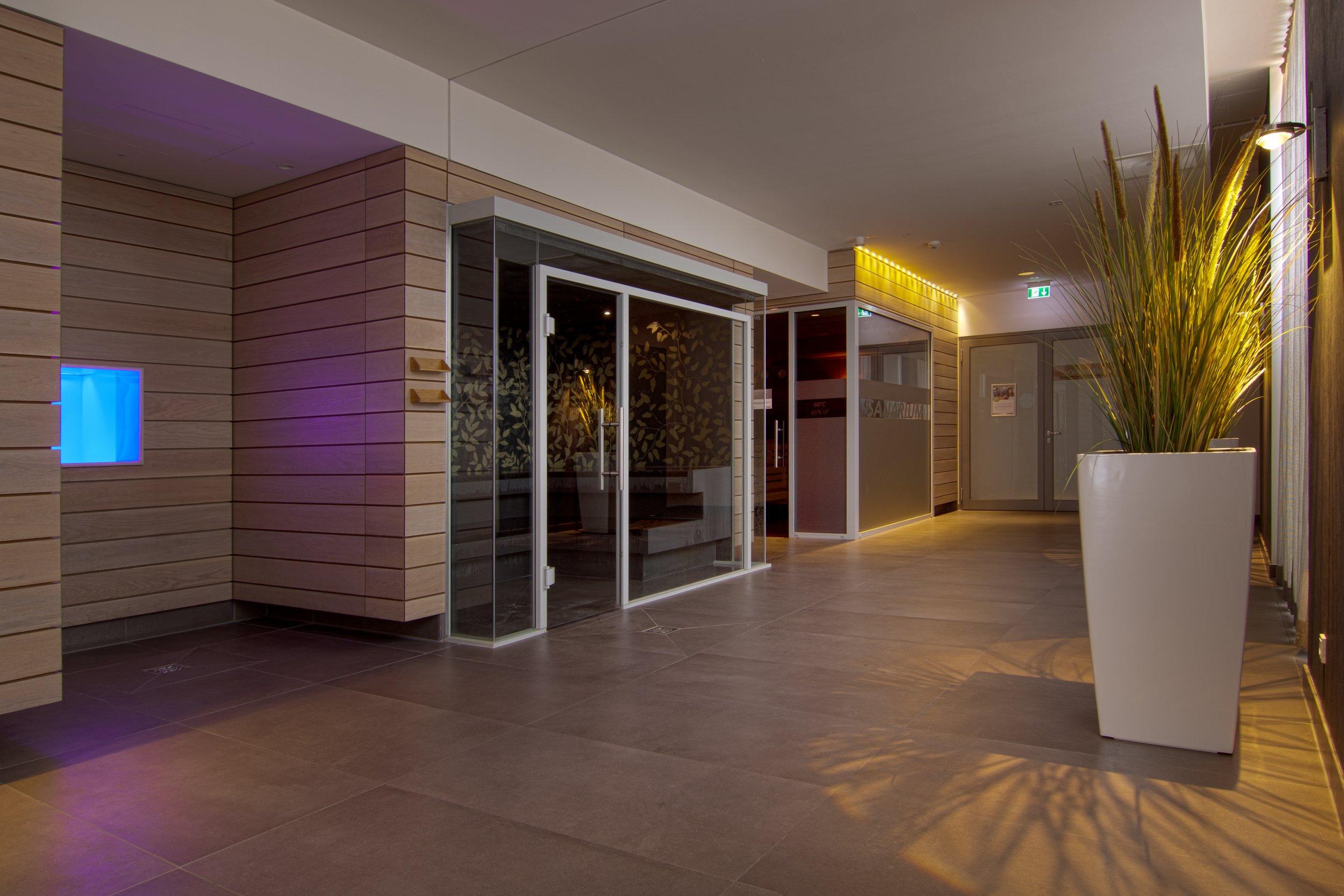 stuttgart killesberg fitness 4x in stuttgart. Black Bedroom Furniture Sets. Home Design Ideas