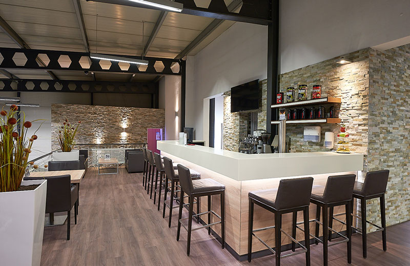 die clubs fitness 4x in stuttgart. Black Bedroom Furniture Sets. Home Design Ideas